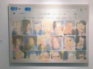 Art at L99P
