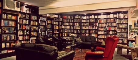 The-lounge-area-1060x460